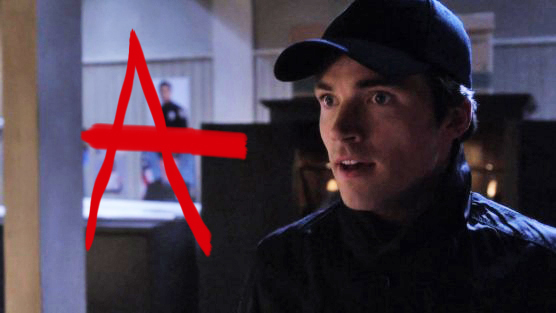 pretty little liars, who is a, a theories, pretty little liars theories